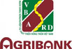 logo-agribank email marketing
