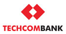 logo-techcombank email marketing
