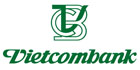 logo-vietcombank email marketing