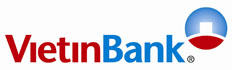 logo-vietinbank email marketing