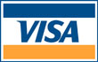 logo-visa email marketing