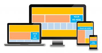 24 điều cần biết khi thiết kế website