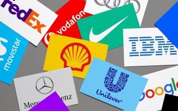 Tầm quan trọng của logo thương hiệu