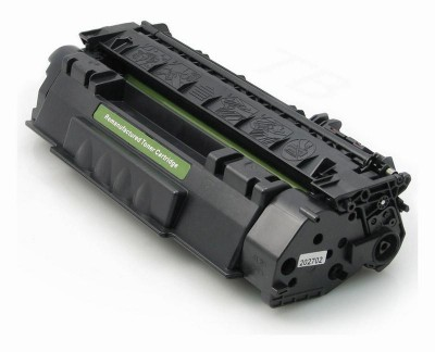 SDG80A Black Toner Cartridge