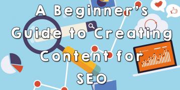 Cách viết content sao cho thu hút mà lại chuẩn SEO