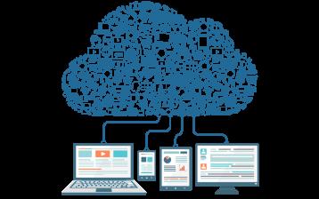 Cloud hosting và những điều lưu ý