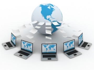 Tổng hợp những văn bản pháp lý liên quan đến tên miền website