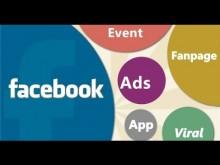 Các loại Quảng cáo Facebook phổ biến hiện nay (Phần 1)