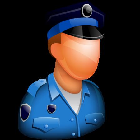 Thiết kế website Bảo vệ uy tín, chuyên nghiệp