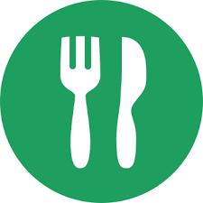 Thiết kế web Nhà hàng - Coffee