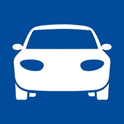 Thiết kế website Ôtô - Xe Máy