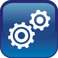 Thiết kế web máy công nghiệp, cơ khí, máy móc