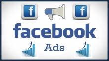 20 lời khuyên hữu ích quảng cáo Facebook hiệu quả