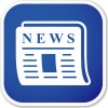 Thiết kế Website cổng thông tin điện tử cho cơ quan cấp tỉnh, huyện
