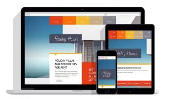 12 lợi ích của việc thiết kế web responsive
