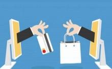 Lợi ích khi mở cửa hàng online