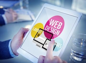 Lý do tại sao doanh nghiệp của bạn cần một trang web