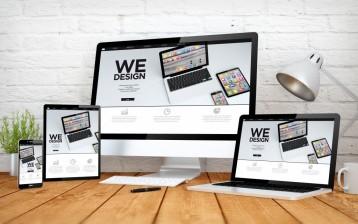 Trang web của bạn có thân thiện với thiết bị di động không
