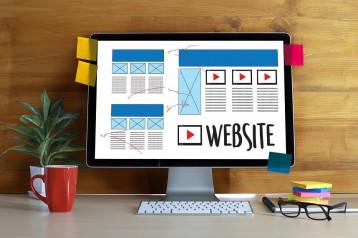 Cách tối ưu hoá hình ảnh cho website