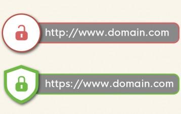 Website có cần chứng chỉ bảo mật
