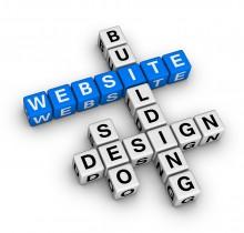 Các bước xây dựng 1 website hoàn thiện