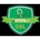 Tại sao website bắt buộc phải có bảo mật SSL