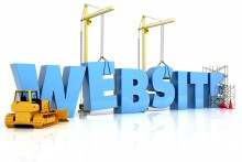 Mẹo giúp tăng lượt tìm kiếm cho website